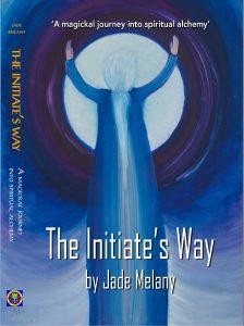 The Initiate's Way